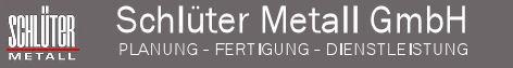 Metallbau Schlüter