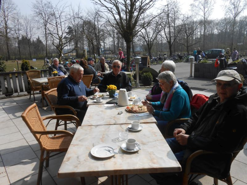 Droeings_Cafe_Ramsdorf