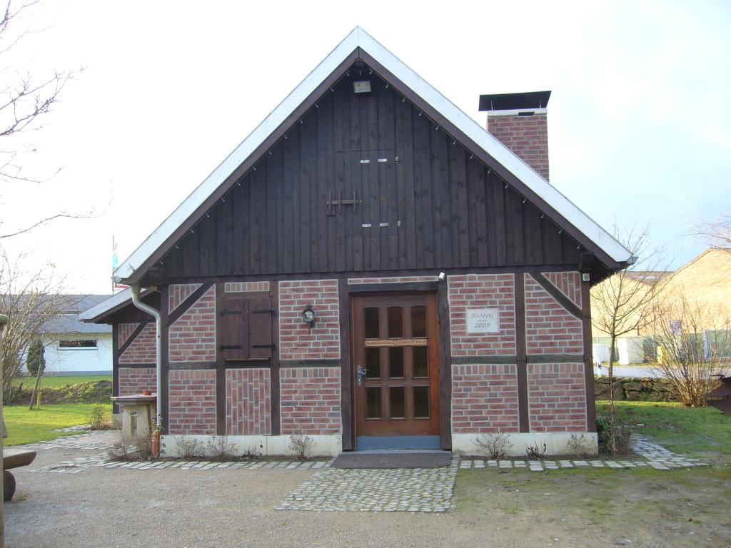backhaus-gro