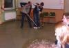 4850_gahlen_2008_025_25_20081024_1142712745