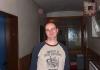 4832_gahlen_2008_007_7_20081024_1074063181