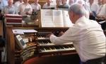 2969_orgelbernhard_01