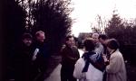 Aerztehaus_Bahnhofstrasse_1990_bis_heute_Foto_Archiv_Lembecker.de_Ursula_Kuesters_001
