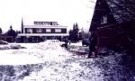 Aerztehaus_Bahnhofstrasse_1990_bis_heute_Foto_Archiv_Lembecker.de_Ursula_Kuesters_004