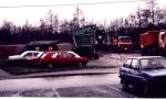 Aerztehaus_Bahnhofstrasse_1990_bis_heute_Foto_Archiv_Lembecker.de_Ursula_Kuesters_007