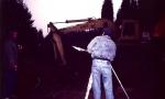 Aerztehaus_Bahnhofstrasse_1990_bis_heute_Foto_Archiv_Lembecker.de_Ursula_Kuesters_008