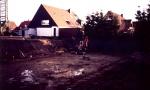 Aerztehaus_Bahnhofstrasse_1990_bis_heute_Foto_Archiv_Lembecker.de_Ursula_Kuesters_014
