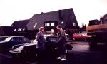 Aerztehaus_Bahnhofstrasse_1990_bis_heute_Foto_Archiv_Lembecker.de_Ursula_Kuesters_015