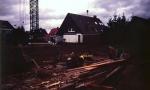 Aerztehaus_Bahnhofstrasse_1990_bis_heute_Foto_Archiv_Lembecker.de_Ursula_Kuesters_016