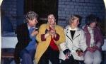 Aerztehaus_Bahnhofstrasse_1990_bis_heute_Foto_Archiv_Lembecker.de_Ursula_Kuesters_017