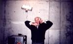 Aerztehaus_Bahnhofstrasse_1990_bis_heute_Foto_Archiv_Lembecker.de_Ursula_Kuesters_018