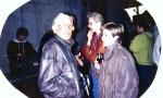 Aerztehaus_Bahnhofstrasse_1990_bis_heute_Foto_Archiv_Lembecker.de_Ursula_Kuesters_019