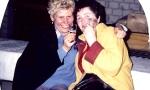Aerztehaus_Bahnhofstrasse_1990_bis_heute_Foto_Archiv_Lembecker.de_Ursula_Kuesters_020