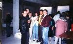 Aerztehaus_Bahnhofstrasse_1990_bis_heute_Foto_Archiv_Lembecker.de_Ursula_Kuesters_023