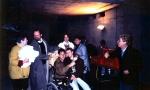 Aerztehaus_Bahnhofstrasse_1990_bis_heute_Foto_Archiv_Lembecker.de_Ursula_Kuesters_024