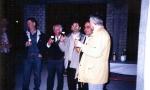 Aerztehaus_Bahnhofstrasse_1990_bis_heute_Foto_Archiv_Lembecker.de_Ursula_Kuesters_025