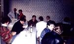 Aerztehaus_Bahnhofstrasse_1990_bis_heute_Foto_Archiv_Lembecker.de_Ursula_Kuesters_026