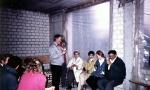 Aerztehaus_Bahnhofstrasse_1990_bis_heute_Foto_Archiv_Lembecker.de_Ursula_Kuesters_028