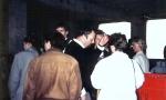 Aerztehaus_Bahnhofstrasse_1990_bis_heute_Foto_Archiv_Lembecker.de_Ursula_Kuesters_029