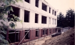 Aerztehaus_Bahnhofstrasse_1990_bis_heute_Foto_Archiv_Lembecker.de_Ursula_Kuesters_033