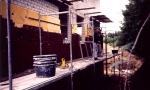 Aerztehaus_Bahnhofstrasse_1990_bis_heute_Foto_Archiv_Lembecker.de_Ursula_Kuesters_035