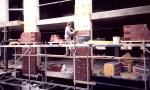 Aerztehaus_Bahnhofstrasse_1990_bis_heute_Foto_Archiv_Lembecker.de_Ursula_Kuesters_036