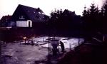 Aerztehaus_Bahnhofstrasse_1990_bis_heute_Foto_Archiv_Lembecker.de_Ursula_Kuesters_038