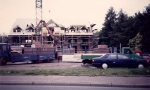 Aerztehaus_Bahnhofstrasse_1990_bis_heute_Foto_Archiv_Lembecker.de_Ursula_Kuesters_039