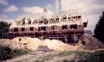Aerztehaus_Bahnhofstrasse_1990_bis_heute_Foto_Archiv_Lembecker.de_Ursula_Kuesters_041