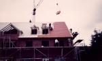 Aerztehaus_Bahnhofstrasse_1990_bis_heute_Foto_Archiv_Lembecker.de_Ursula_Kuesters_043