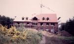 Aerztehaus_Bahnhofstrasse_1990_bis_heute_Foto_Archiv_Lembecker.de_Ursula_Kuesters_044