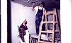 Aerztehaus_Bahnhofstrasse_1990_bis_heute_Foto_Archiv_Lembecker.de_Ursula_Kuesters_046