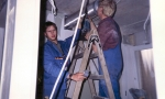 Aerztehaus_Bahnhofstrasse_1990_bis_heute_Foto_Archiv_Lembecker.de_Ursula_Kuesters_048