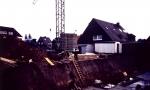 Aerztehaus_Bahnhofstrasse_1990_bis_heute_Foto_Archiv_Lembecker.de_Ursula_Kuesters_049
