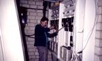 Aerztehaus_Bahnhofstrasse_1990_bis_heute_Foto_Archiv_Lembecker.de_Ursula_Kuesters_050