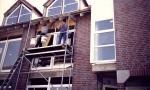 Aerztehaus_Bahnhofstrasse_1990_bis_heute_Foto_Archiv_Lembecker.de_Ursula_Kuesters_051