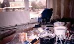 Aerztehaus_Bahnhofstrasse_1990_bis_heute_Foto_Archiv_Lembecker.de_Ursula_Kuesters_053