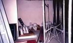 Aerztehaus_Bahnhofstrasse_1990_bis_heute_Foto_Archiv_Lembecker.de_Ursula_Kuesters_054
