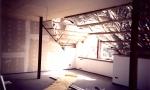 Aerztehaus_Bahnhofstrasse_1990_bis_heute_Foto_Archiv_Lembecker.de_Ursula_Kuesters_061