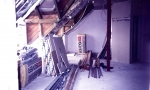 Aerztehaus_Bahnhofstrasse_1990_bis_heute_Foto_Archiv_Lembecker.de_Ursula_Kuesters_064