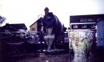 Aerztehaus_Bahnhofstrasse_1990_bis_heute_Foto_Archiv_Lembecker.de_Ursula_Kuesters_071