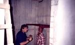 Aerztehaus_Bahnhofstrasse_1990_bis_heute_Foto_Archiv_Lembecker.de_Ursula_Kuesters_078