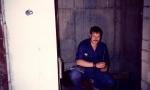 Aerztehaus_Bahnhofstrasse_1990_bis_heute_Foto_Archiv_Lembecker.de_Ursula_Kuesters_079