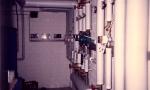 Aerztehaus_Bahnhofstrasse_1990_bis_heute_Foto_Archiv_Lembecker.de_Ursula_Kuesters_081