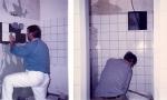 Aerztehaus_Bahnhofstrasse_1990_bis_heute_Foto_Archiv_Lembecker.de_Ursula_Kuesters_084