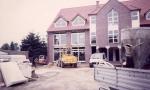 Aerztehaus_Bahnhofstrasse_1990_bis_heute_Foto_Archiv_Lembecker.de_Ursula_Kuesters_086