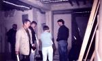 Aerztehaus_Bahnhofstrasse_1990_bis_heute_Foto_Archiv_Lembecker.de_Ursula_Kuesters_087