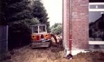 Aerztehaus_Bahnhofstrasse_1990_bis_heute_Foto_Archiv_Lembecker.de_Ursula_Kuesters_090