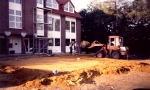 Aerztehaus_Bahnhofstrasse_1990_bis_heute_Foto_Archiv_Lembecker.de_Ursula_Kuesters_092