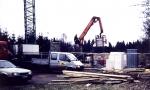 Aerztehaus_Bahnhofstrasse_1990_bis_heute_Foto_Archiv_Lembecker.de_Ursula_Kuesters_093